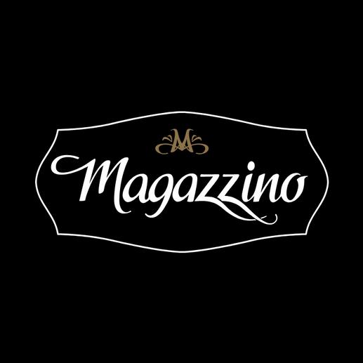 magazzino.png