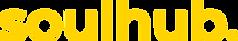 logo_soulhub.png