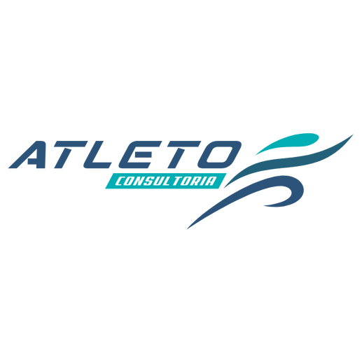 atleto.png