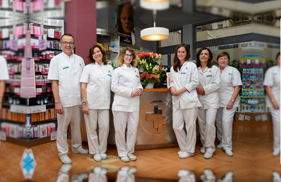 Foto equip per les presentacions_EDIT_reduida.jpg