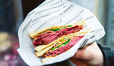 Pastrami Sandwich 2.JPG