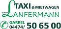 Logo Taxi Lanfermann.jpg