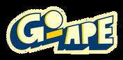 GoApe_Logo_Horizontal_RGB.png