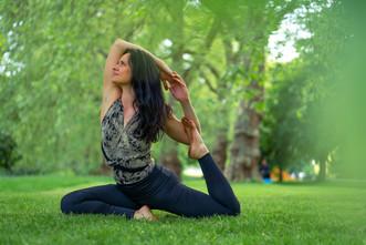 Johanna Yoga 2018 03.JPG