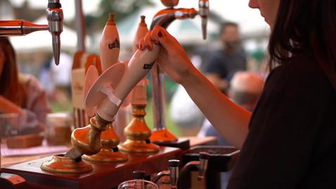 Crafty Brewery