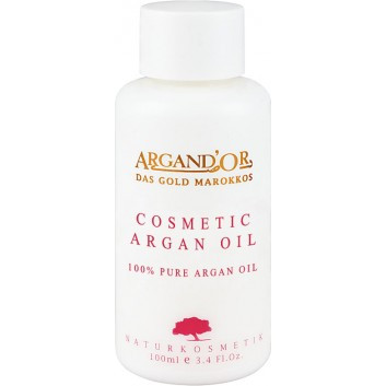 argan-oil-3-4-fl-oz_1
