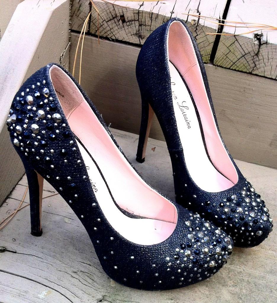 LaurenLorraineShoes-936x1024