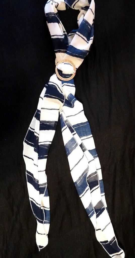 LDScarf