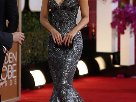 """Golden Globes 2014 : """"Best Dressed"""""""