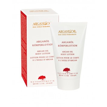 argan-oil-body-lotion