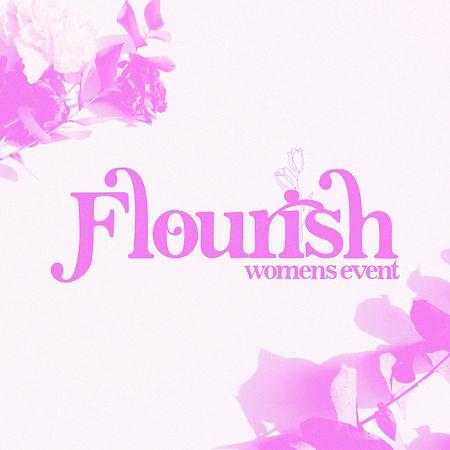 flourishsite.jpg