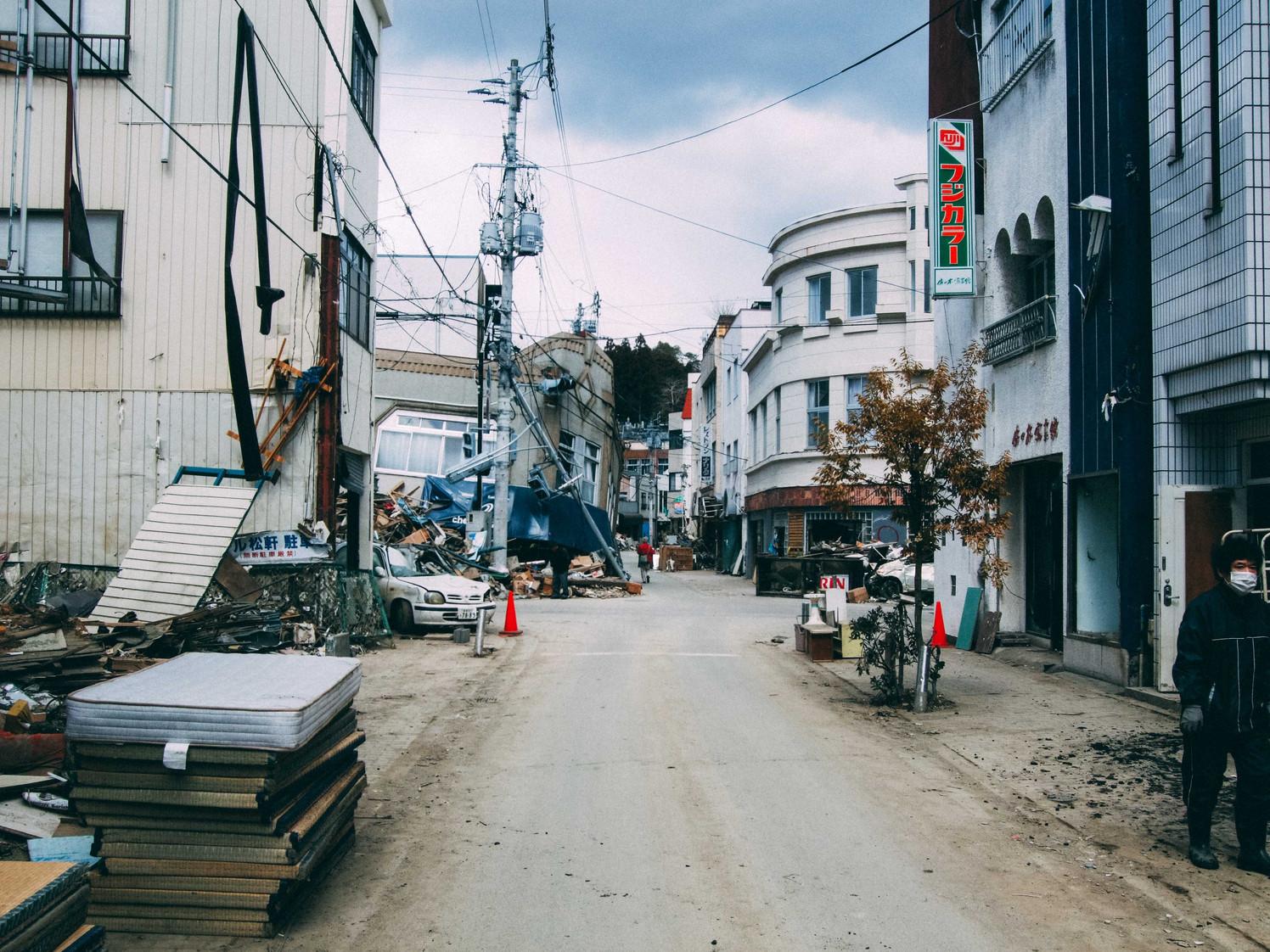 miyagi-1119.jpg