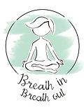Logo patricia_zonder mindfulness.jpg