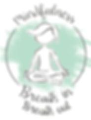 Logo patricia_waterverf1.jpg