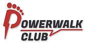 Powerwalk logo.jpg