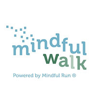 mindful_walk FB profielfoto.jpg
