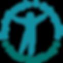 Logo Praxis Neubiberg