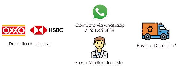 EXCELENCIA MEDICA FOMAS.png
