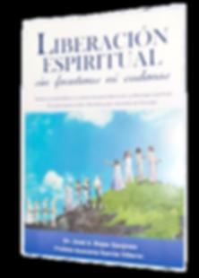 librolibesp_02.png