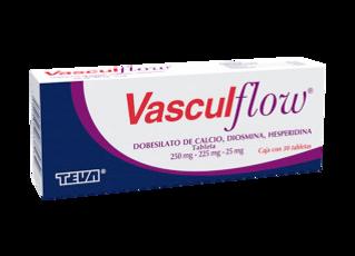 VASCULFLOW.png