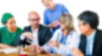 curso-gestion-medica-servicios-ambulator