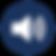 Audio-y-Bocinas.png