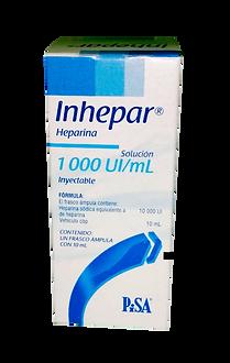 INHEPAR.png