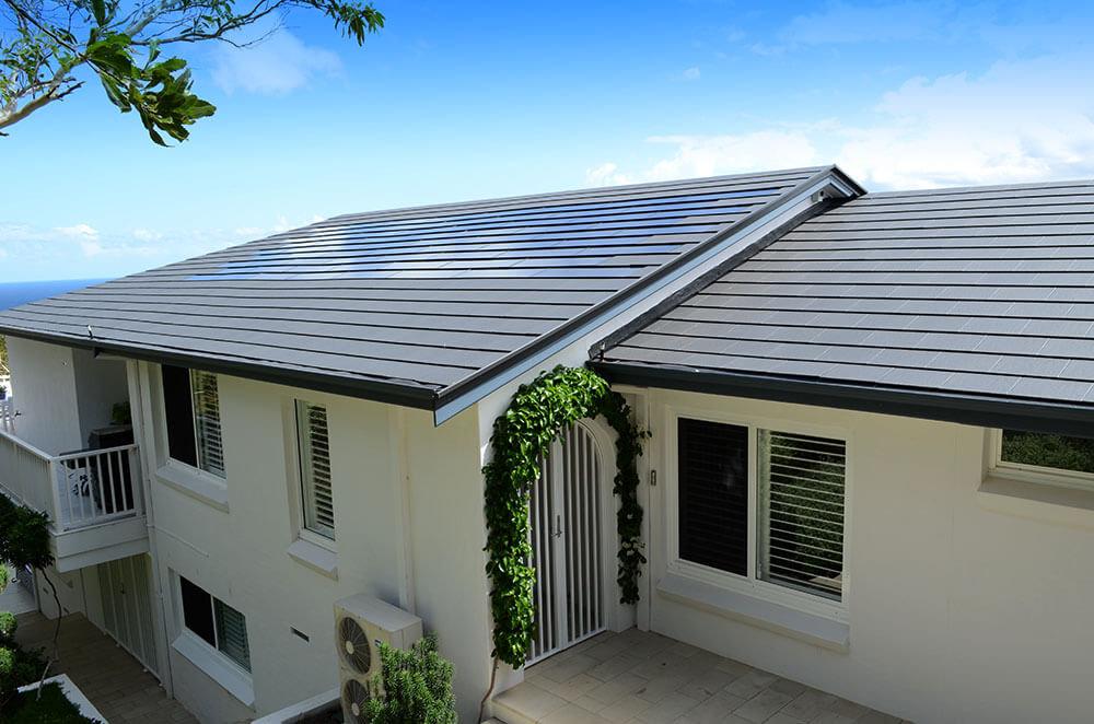 Nulok-Global-New-Zealand-Nulok-Solar-Pan