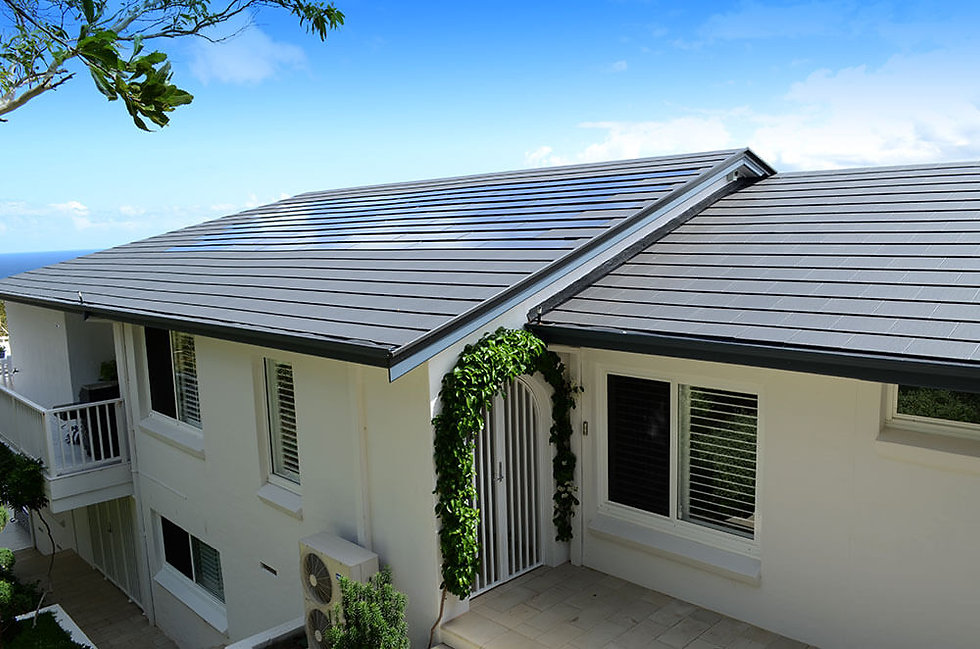 Nulok-Global-New-Zealand-Nulok-Solar-Pan