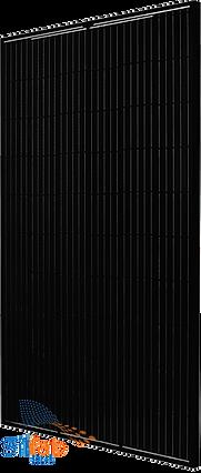 SIlfab-Solar-solar-panel.png
