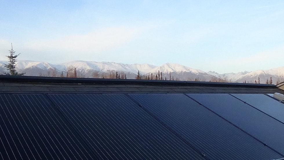 Black-Solar-Panel-Monocrystalline-Silfab