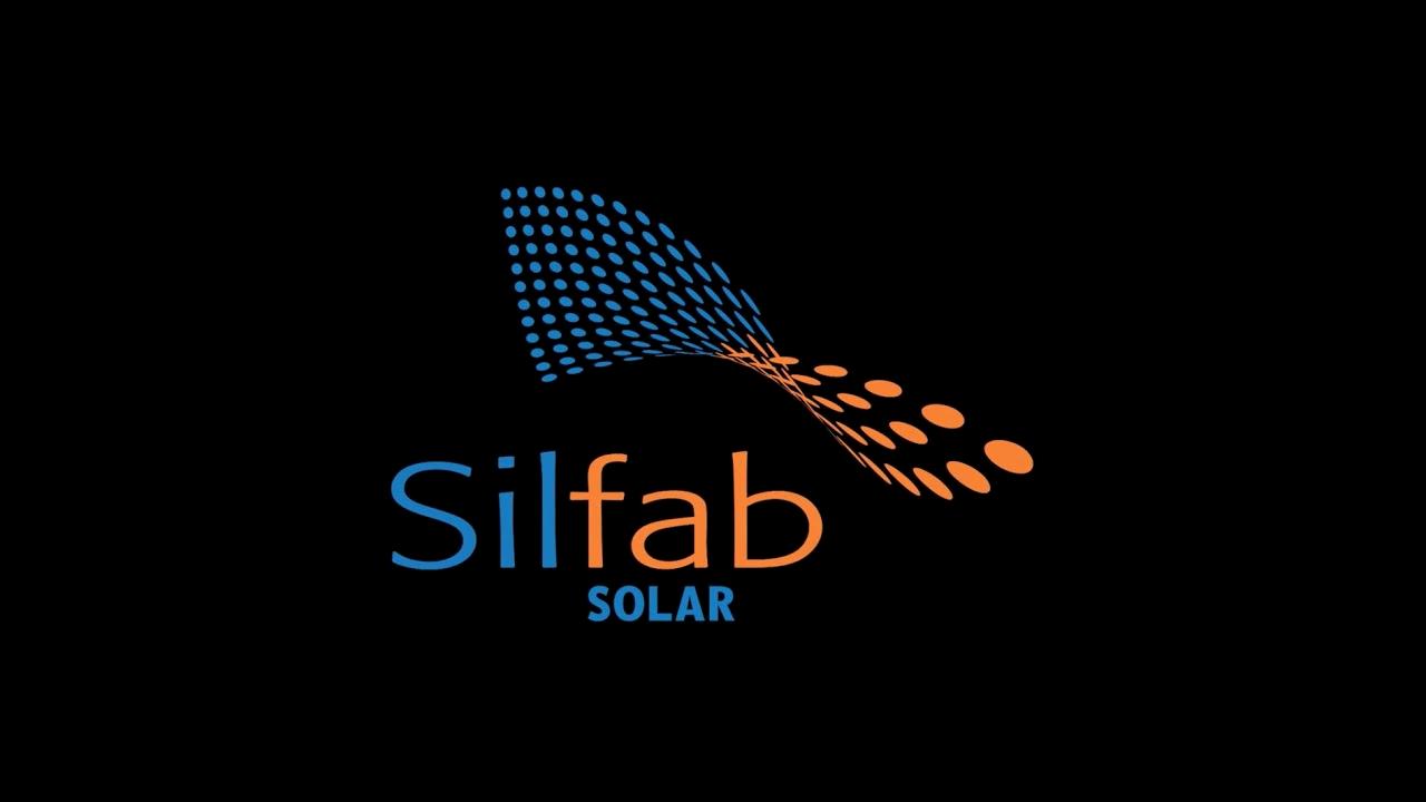 Silfab_edited