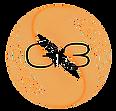 3D38B5BF-DAF8-43A4-A9C9-1DB027C0F0DB_edi