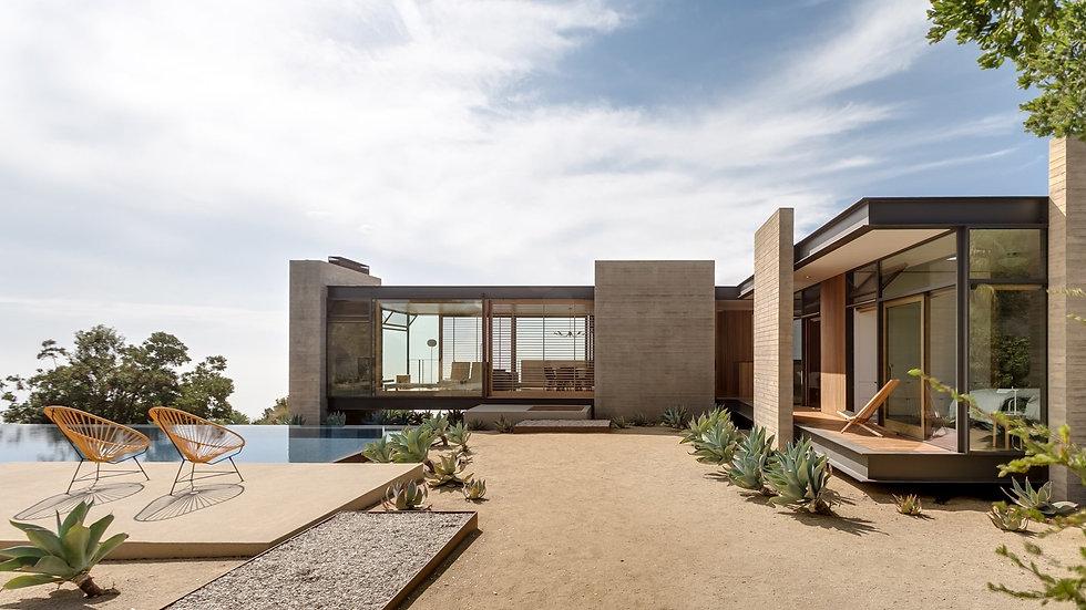Modern home 2.jpg