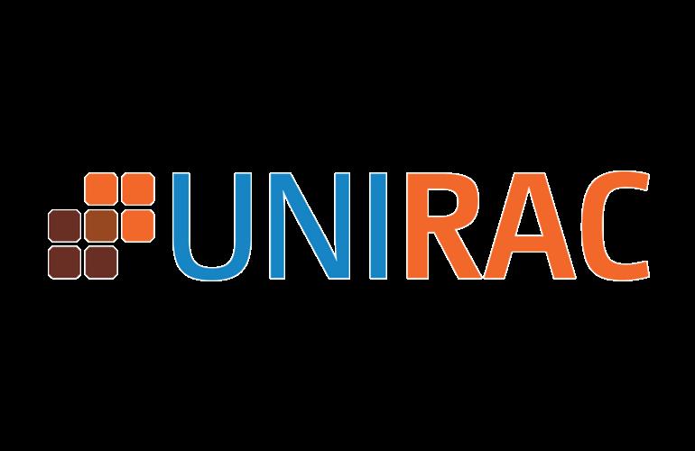Unirac_edited