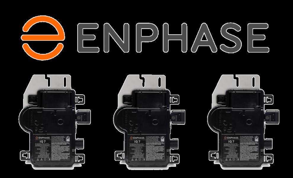 Enphase-Banner_edited