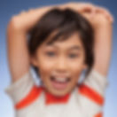 Kind Orthodontics | Interceptive Treatment | Phase 1 | Orthodontic Problems