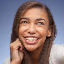 Kind Orthodontics | Ceramic Braces| Metal Braces | Orthodontic Problems