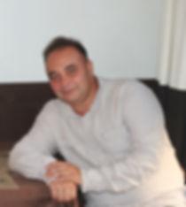 RbSjbPkzoT0.jpg