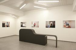exposition photo CCI à Serris