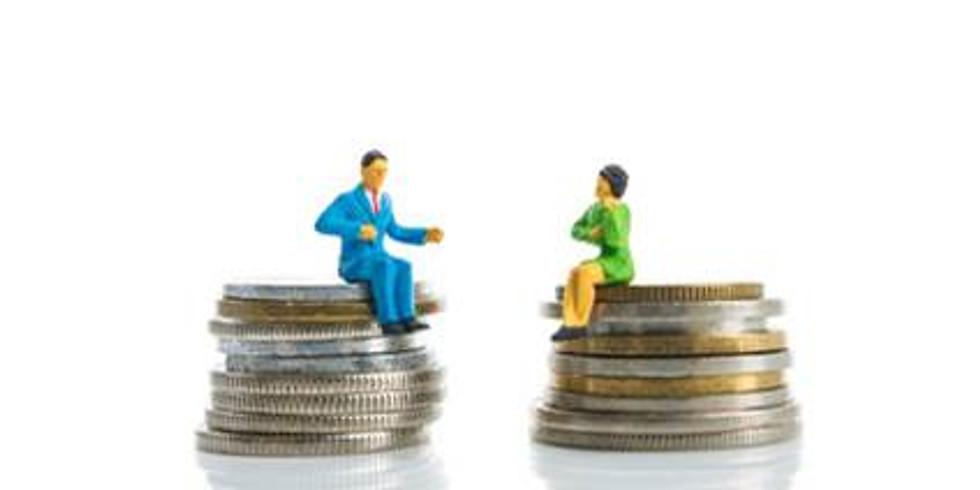 「人を幸せにするお金のワークショップ」