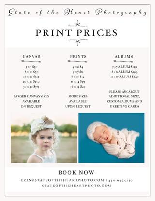SOTHP Print Pricing List 2016.jpg