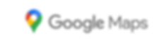 new_google_logo.png