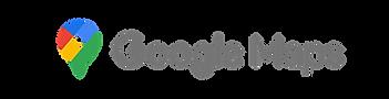 Logo of Google Maps
