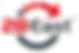 28east logo.png