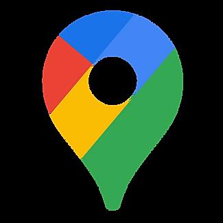 Google-Maps_Pin_Full-Color.png