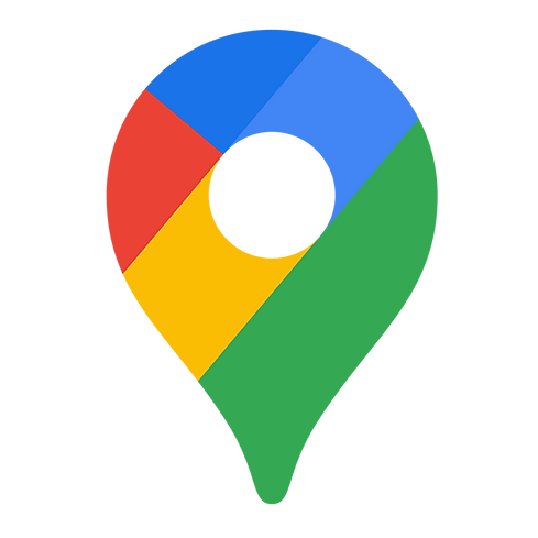 Google-Maps_Pin_Full-Color.png