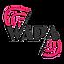 wapa-logo.png