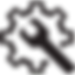 customise-icon-png-2.png