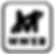 mweb logo2.png